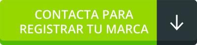 Registrar marca Cantabria