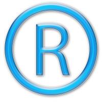 Registro de marcas en Santander