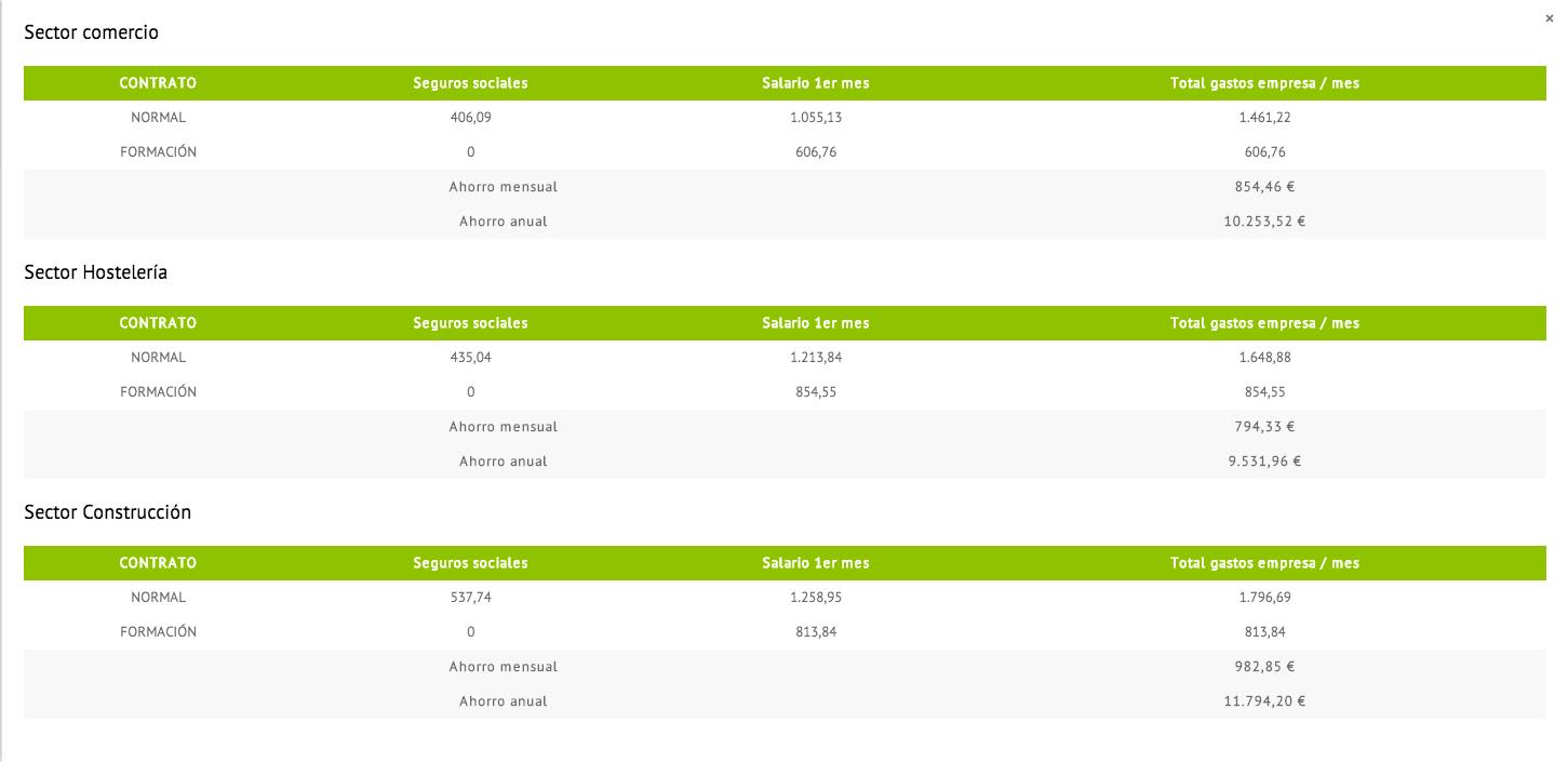 Captura de pantalla 2014-09-18 a las 14.17.57