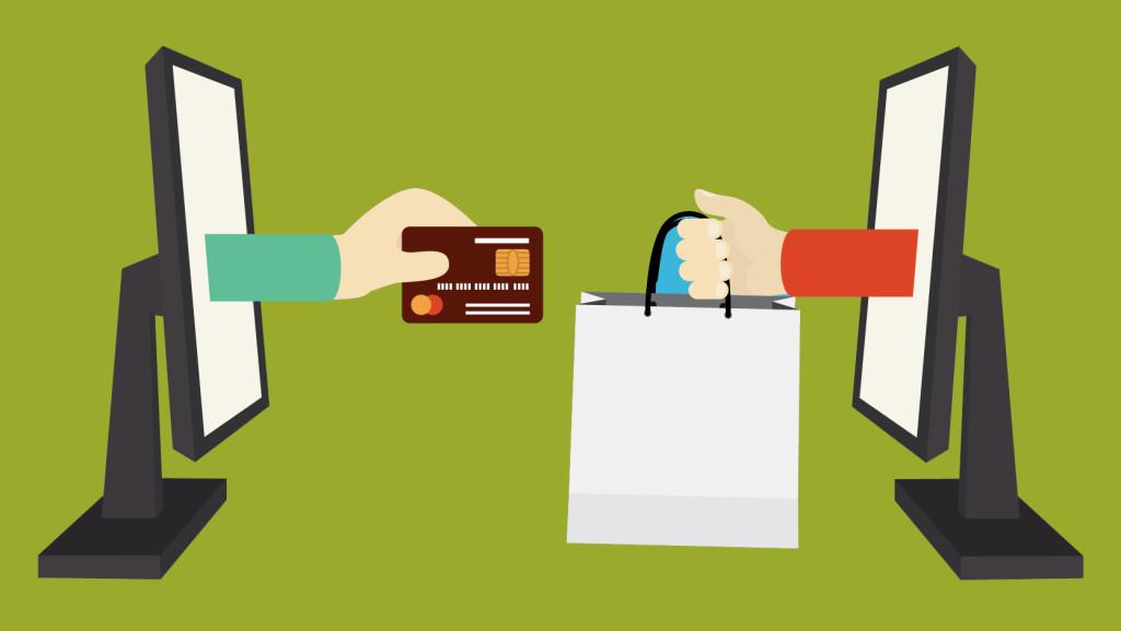 Ley de Comercio Electrónico en Santander