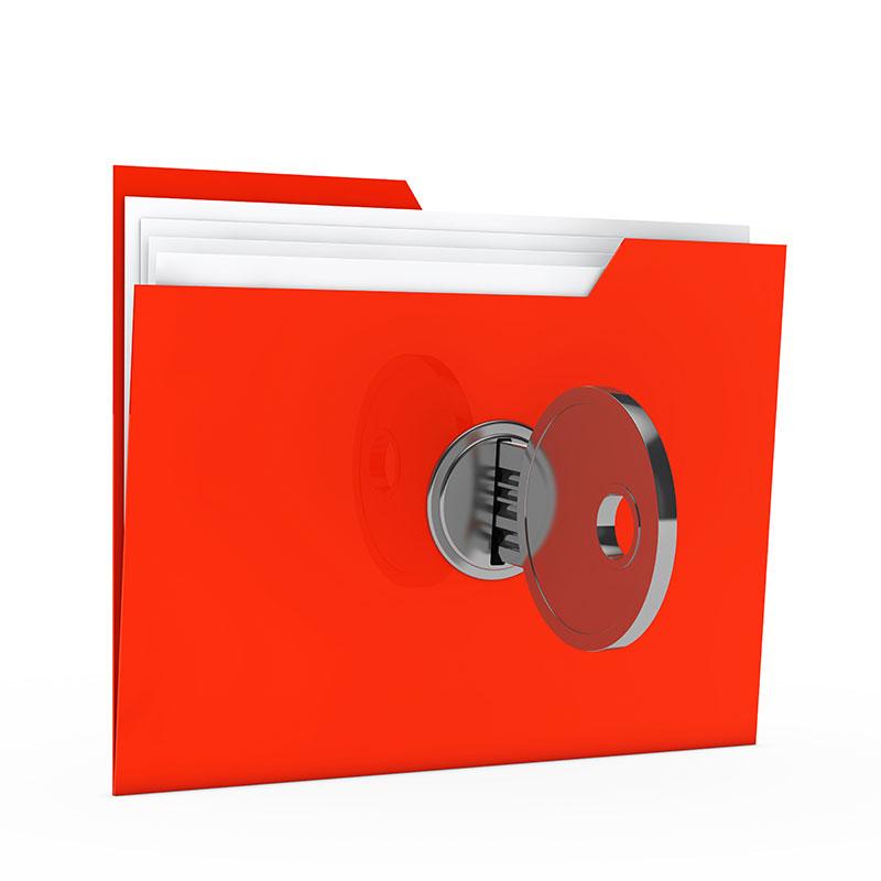 Auditoría LOPD Ley de Protección de Datos
