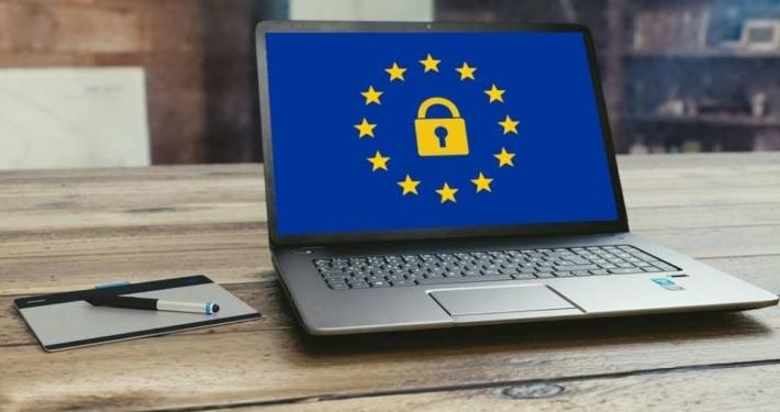 ¿Sabes si la web de tu negocio cumple con la ley de protección de datos?